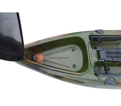 Каяк для охоты RST «Орион», фото 5