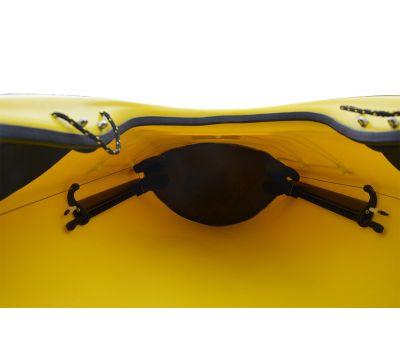 Морской каяк RST «Фантом», фото 7
