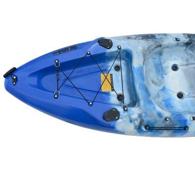 Каяк рыбацкий RST «Атолл», фото 7