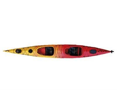 Морской каяк RST «Твист», фото 10