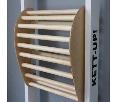 Тренажёр KETT-UP для осанки, фото 4