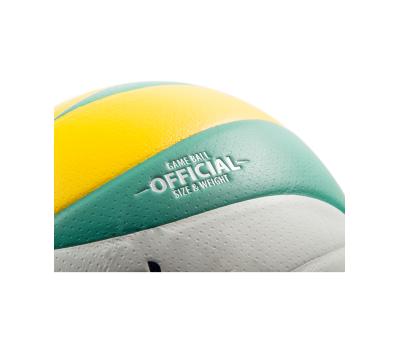 Мяч волейбольный JV-650, фото 3