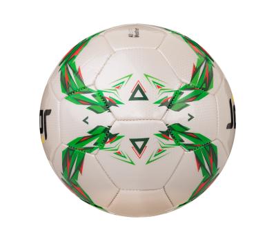 Мяч футбольный JS-210 Nano №5, фото 3