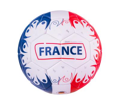 Мяч футбольный France №5, фото 2