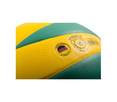 Мяч волейбольный JV-650, фото 4