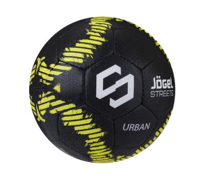 Мяч футбольный JS-1110 Urban №5, фото 2