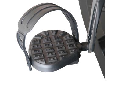 Тренажер эллиптический VE-105 Carrera New, магнитный, фото 6