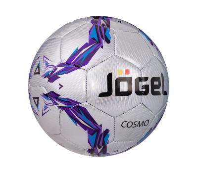 Мяч футбольный JS-310 Cosmo №5, фото 1