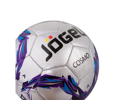 Мяч футбольный JS-310 Cosmo №5, фото 5