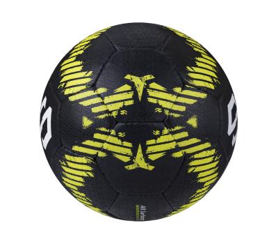 Мяч футбольный JS-1110 Urban №5, фото 3