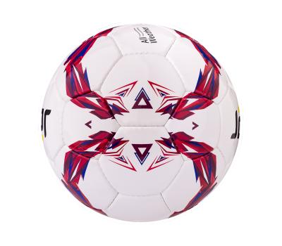 Мяч футбольный JS-710 Nitro №5, фото 3