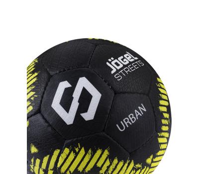 Мяч футбольный JS-1110 Urban №5, фото 5