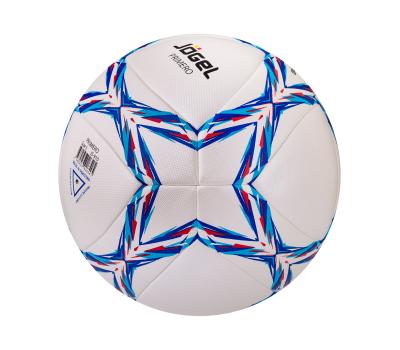 Мяч футбольный JS-910 Primero №5, фото 3