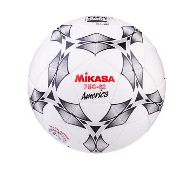 Мяч футзальный FSC-62 №4, фото 1