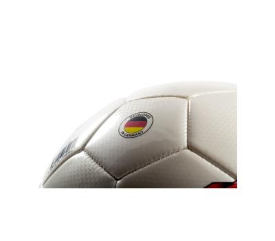 Мяч футбольный JS-200 Nano №5, фото 5
