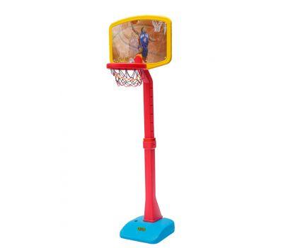 Стойка баскетбольная №1 PS-070, фото 1