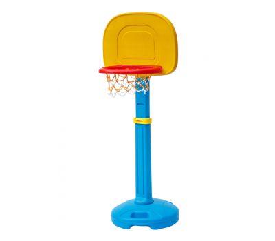 Стойка баскетбольная №2 PS-071, фото 1