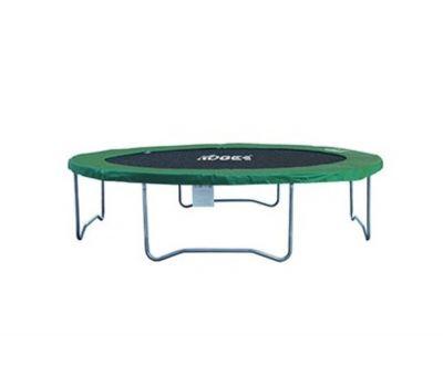 Батут Super Tramps 12' (Bounce) диаметр 3,7 метра, фото 1