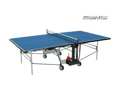 Теннисный стол OUTDOOR ROLLER 800-5 BLUE, фото 2