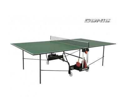 Теннисный стол Donic Indoor Roller 400, фото 2