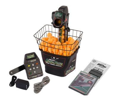 Робот DONIC NEWGY ROBO-PONG 1050, фото 1