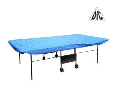Чехол DFC для теннисного стола 1005-P, фото 1