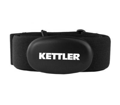 Кардиодатчик Kettler Cardio Pulse, фото 2