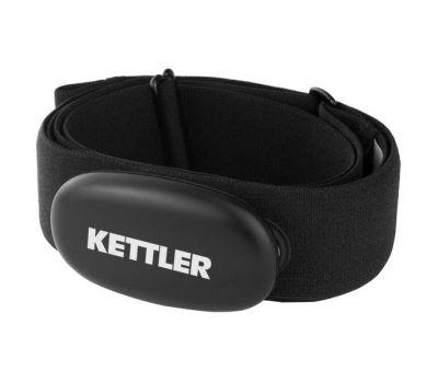 Кардиодатчик Kettler Cardio Pulse, фото 1