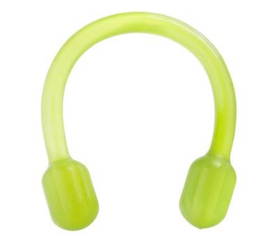 Эспандер плечевой ES-103 TPR, зеленый, фото 1