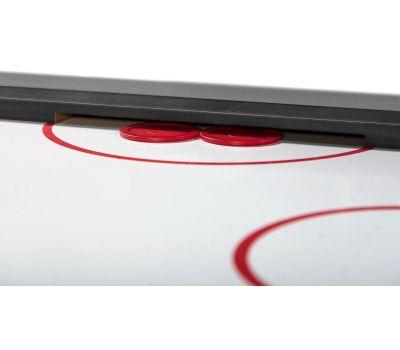 Многофункциональный игровой стол 6 в 1 «Tornado» (темно-серый), фото 5