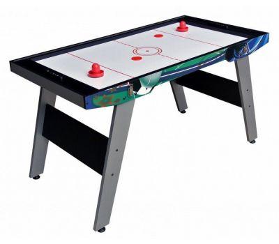 Многофункциональный игровой стол 6 в 1 «Heat», фото 2