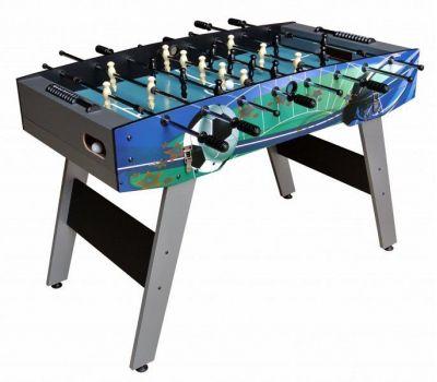 Многофункциональный игровой стол 6 в 1 «Heat», фото 3
