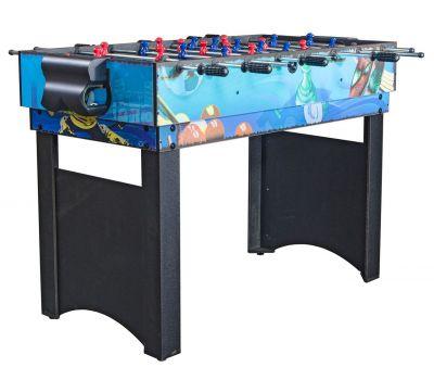 """Многофункциональный игровой стол 8 в 1 """"Super Set 8-in-1"""", фото 7"""