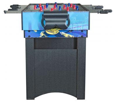 """Многофункциональный игровой стол 8 в 1 """"Super Set 8-in-1"""", фото 8"""