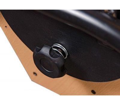 Игровой стол Mini 3-in-1 (81 х 62 х 72 см; 3 игры: футбол, аэрохоккей, бильярд), фото 10