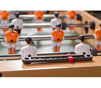 Игровой стол Mini 3-in-1 (81 х 62 х 72 см; 3 игры: футбол, аэрохоккей, бильярд), фото 13
