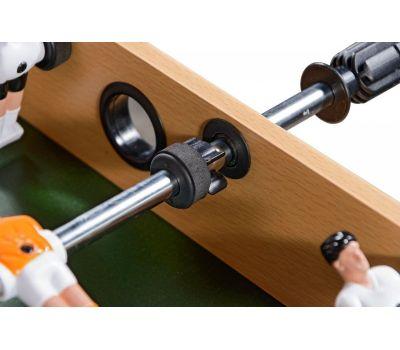 Игровой стол Mini 3-in-1 (81 х 62 х 72 см; 3 игры: футбол, аэрохоккей, бильярд), фото 14