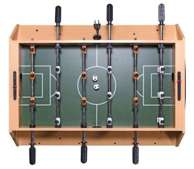 Игровой стол Mini 3-in-1 (81 х 62 х 72 см; 3 игры: футбол, аэрохоккей, бильярд), фото 3