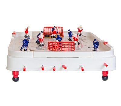 Настольный хоккей «Форвард» (71 x 41 x 17 см, цветной), фото 3