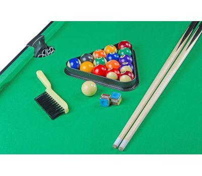 """Многофункциональный игровой стол 8 в 1 """"Super Set 8-in-1"""", фото 5"""
