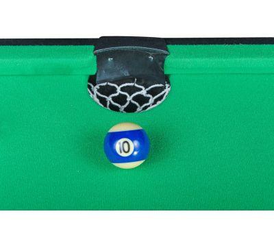 """Многофункциональный игровой стол 8 в 1 """"Super Set 8-in-1"""", фото 6"""