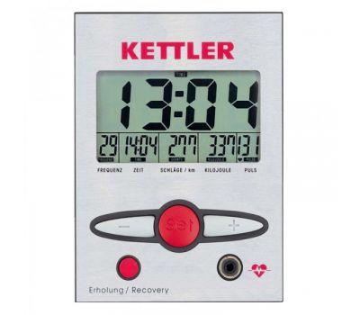 Гребной тренажер Kettler Kadett, фото 3