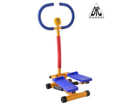 Мини-степпер детский DFC VT-2200, фото 1