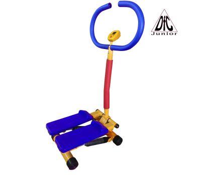 Мини-степпер детский DFC VT-2200, фото 2