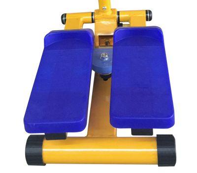Мини-степпер детский DFC VT-2200, фото 7