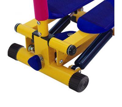 Мини-степпер детский DFC VT-2200, фото 8