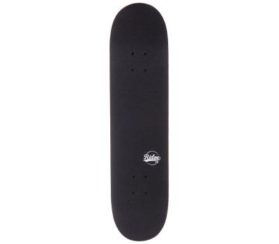 Скейтборд Banjoy 31.1''X7.75'', ABEC-5, фото 2