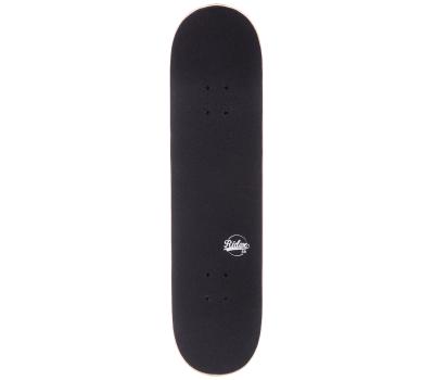 Скейтборд Arini 31.6''X8'', ABEC-5, фото 2