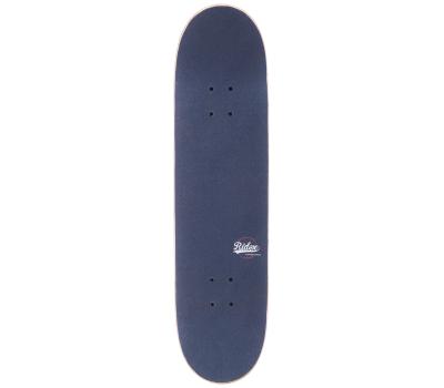 Скейтборд Blacksea 31.6''X8'', ABEC-5, фото 2