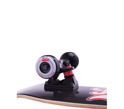 Скейтборд Prime 31''X8.125'', ABEC-7, фото 4